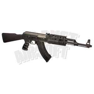 Cyma AK47 RIS Full Metal
