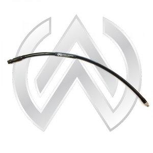 Wolverine Standard Grip Line (Gen2 Inferno, Gen2 Hydra, Reaper)