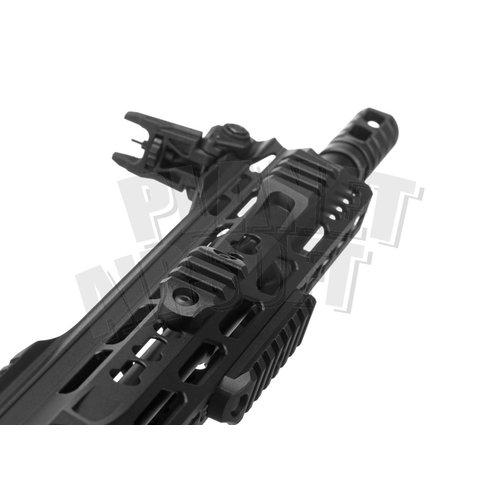 ICS CXP MARS Carbine