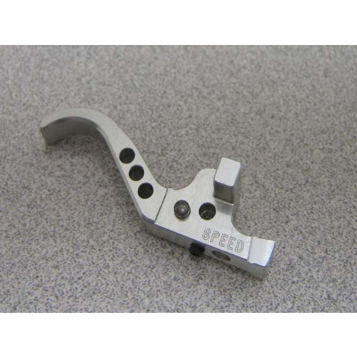 Speed Airsoft SPEED M28 Tunable Triggers : Chroom