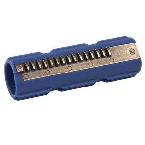 SHS / Super Shooter 15 Teeth, Half Teeth Piston