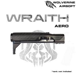 Wolverine WRAITH AERO - MTW Only
