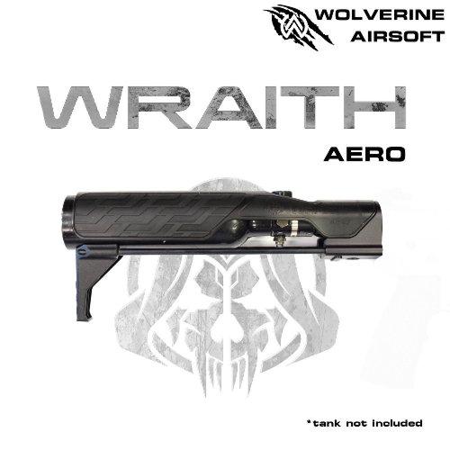 Wolverine Wolverine Airsoft WRAITH AERO - MTW Only