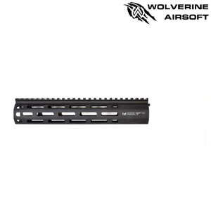 Wolverine MTW M-Lok Rail 10 Inch