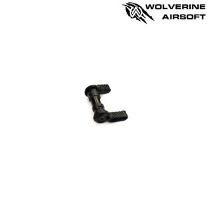 Wolverine MTW Ambidextrous Selector Switch