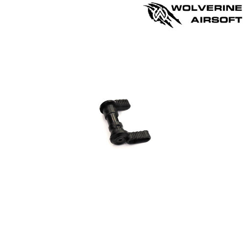 Wolverine Wolverine Airsoft MTW Ambidextrous Selector Switch