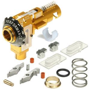 MAXX Model MAXX Model CNC Aluminum Hopup Chamber ME - SPORT
