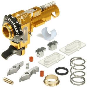 MAXX Model CNC Aluminum Hopup Chamber ME - PRO