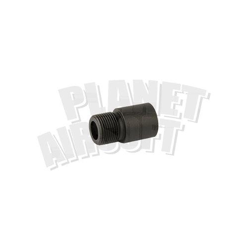 Madbull Madbull 14mm CW to CCW Adapter