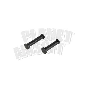 Guarder M16 Enhanced Steel Retainer Pins