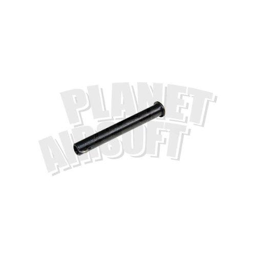 G&P G&P G36 Steel Handguard Pin