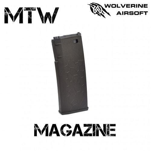 Wolverine Wolverine Airsoft MTW Magazine