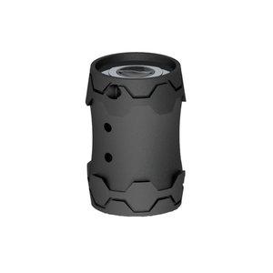 AVATAR Grenade AVATAR Grenade TACPHOON Skinz