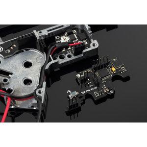Gate Electronics Titan V2 NGRS Advanced Set Rear Wired