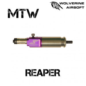 Wolverine MTW Reaper