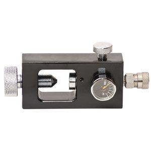 Valken Paintball Scuba/HPA Tank Fill Adapter
