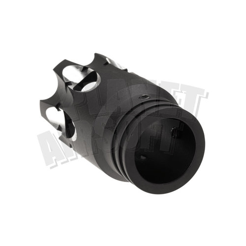 G&P G&P Shotgun Choke Tube