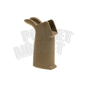 PTS Syndicate PTS Syndicate PTS EPG M4 Grip AEG : Dark Earth