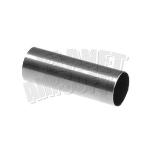 Prometheus / Laylax Stainless Hard Cylinder Type A 451 to 550 mm Barrel