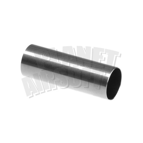 Prometheus / Laylax Prometheus Stainless Hard Cylinder Type A 451 to 550 mm Barrel