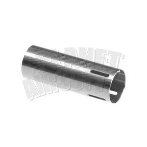 Prometheus / Laylax Stainless Hard Cylinder Type C 301 to 400 mm Barrel