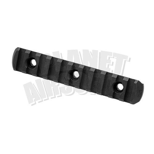 Magpul Magpul M-LOK Rail Section Polymer 11 Slots