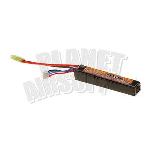 VB Power Lipo 11.1V 1000mAh 20C Stick Type