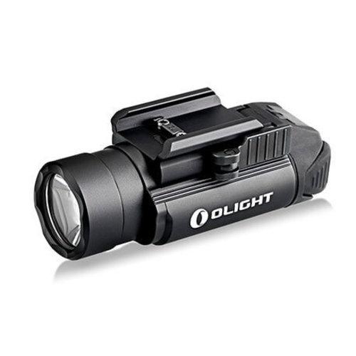 Olight Olight PL-2 VALKYRIE weaponlight