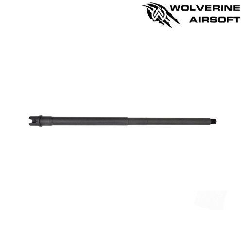 Wolverine Wolverine MTW Outer Barrel 18 Inch