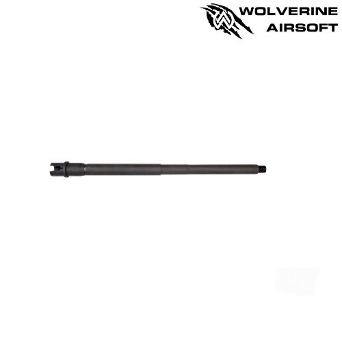 Wolverine MTW Outer Barrel 14.5 Inch