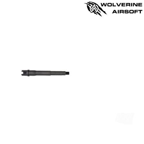 Wolverine Wolverine MTW Outer Barrel 7 Inch