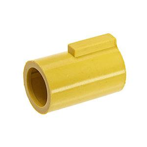 Dynamic Precision Dynamic Precision Hop-Up Rubber  For TM GBB 50 Degree
