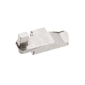 Dynamic Precision Stainless Steel Fire Pin Disconnector  For TM Hi-capa