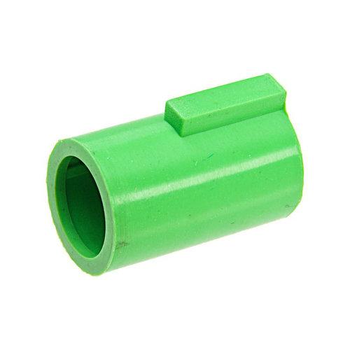 Dynamic Precision Dynamic Precision Hop-Up Rubber  For TM GBB 60 Degree