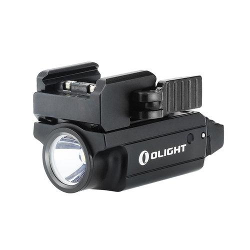 Olight Olight PL-Mini 2 VALKYRIE Rechargeable Weaponlight