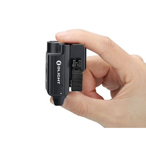 Olight PL-Mini 2 VALKYRIE Rechargeable Weaponlight