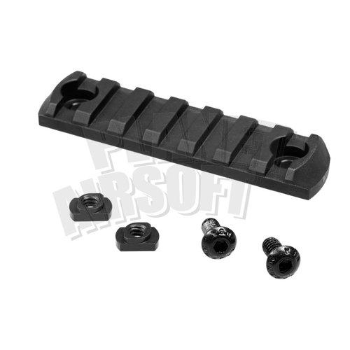 Magpul Magpul M-LOK Rail Section Polymer 7 Slots
