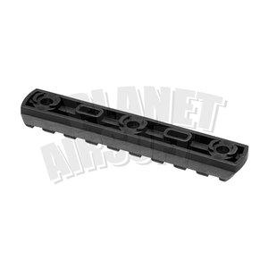 Magpul Magpul M-LOK Rail Section Polymer 9 Slots