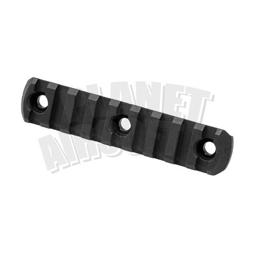 Magpul Magpul M-LOK Rail Section Polymer 9 Slots