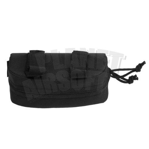 Bollé Bollé© Tactical Combat Kit : Zwart