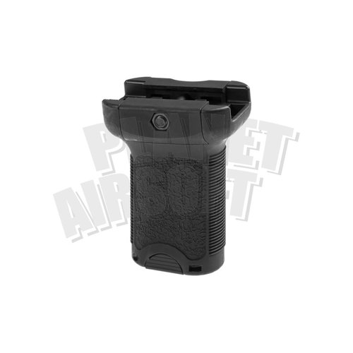FMA FMA TD Forward Grip : Zwart