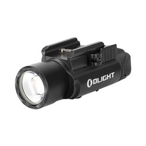 Olight Olight PL-PRO VALKYRIE Rechargeable Weaponlight