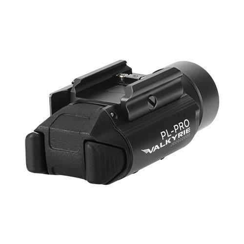Olight PL-PRO VALKYRIE Rechargeable Weaponlight