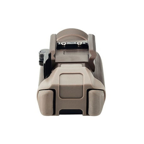 Olight Olight PL-PRO VALKYRIE Rechargeable Weaponlight Tan