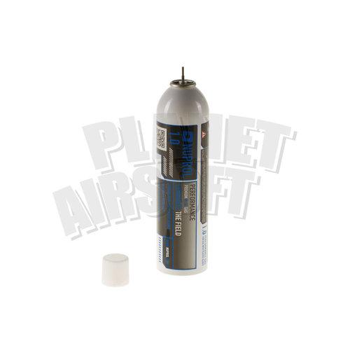 WE WE/Nuprol 1.0 Performance Gas 600ml