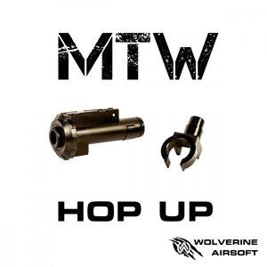 Wolverine MTW Hop-Up Unit