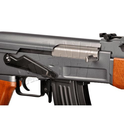 Cyma Cyma AK47