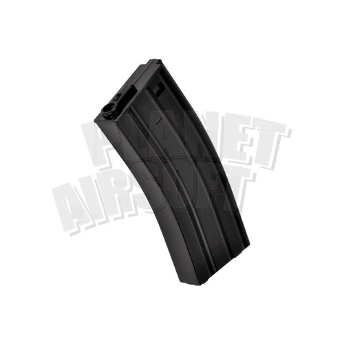 Pirate Arms Pirate Arms Magazine M4 Midcap 190rds