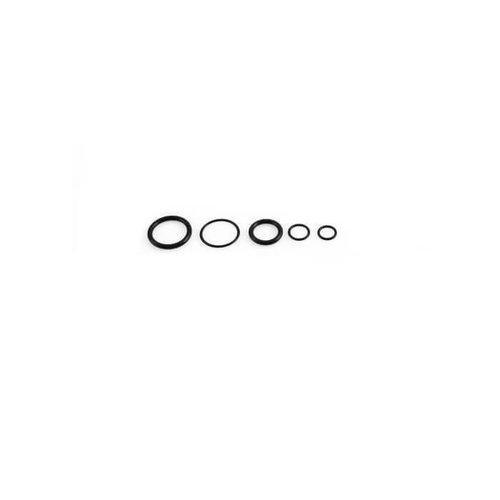 Wolverine Wolverine O-ring Kit