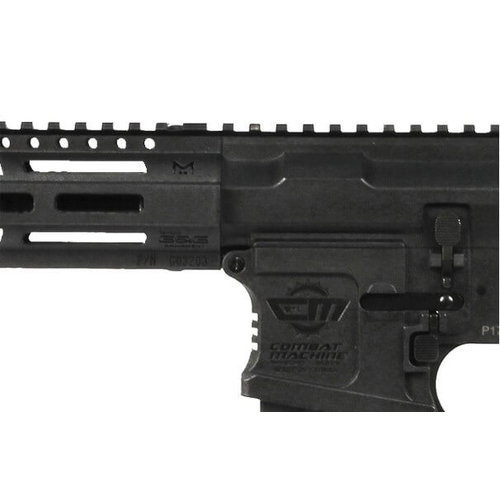 G&G G&G CM16 Raider 2.0 M-LOK